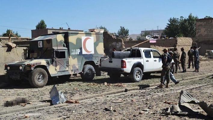 """6012359 854 481 4 2 - أستراليا تبدأ طرد جنود تورطوا بارتكاب """"جرائم حرب"""" ضد المدنيين في أفغانستان"""
