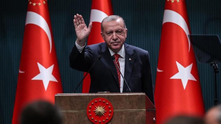 """8566616 2830 1593 17 286 - أردوغان يهنئ الأذربيجانيين بتحرير """"شوشة"""" من الاحتلال الأرميني"""