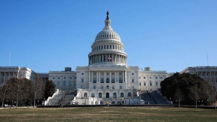 8637976 854 481 4 2 - الديمقراطيون والجمهوريون يتبادلون مقاعد في المعركة على مجلس الشيوخ