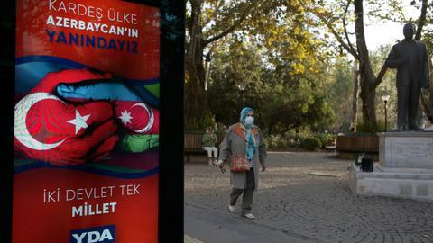 9209409 5892 3318 21 353 - تركيا.. الحليف الأكثر موثوقية في المنطقة