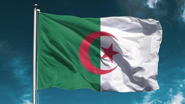 9427947 853 480 4 2 - الجزائر.. تواصل فرز الأصوات في استفتاء تعديل الدستور