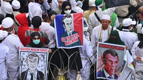 9431757 4456 2509 43 96 - فرنسا والإسلام والعنف الآيديوديني.. تأويلات أم أنانيات قاتلة؟