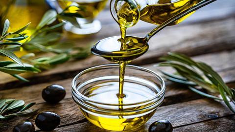 9432235 7869 4431 39 436 - خطط ودعم وأبحاث.. هكذا تعمل تركيا لتَصدُّر إنتاج زيت الزيتون عالمياً
