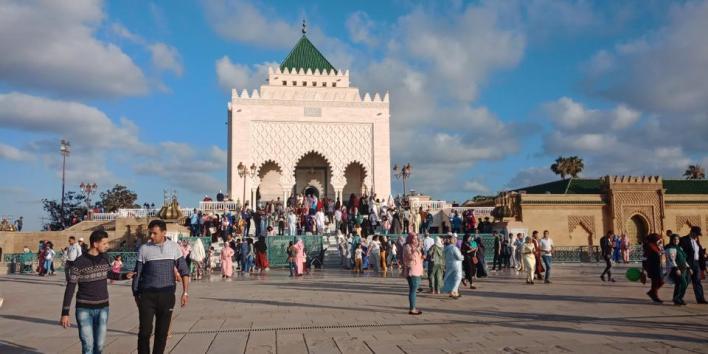 اعتمد المغرب عام 2002 آلية للتمييز الإيجابي