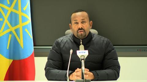 9455967 3361 1892 18 9 - تمرُّد إقليم التغراي وتحدياته الإقليمية على إثيوبيا