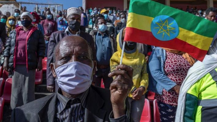 9569160 1402 790 8 3 - طموحات وتحالفات.. جذور تأجيج الحرب في إثيوبيا