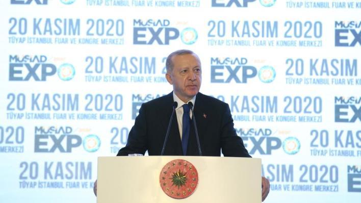 9581935 4703 2648 178 709 - سنُدخل تركيا مرحلة صعود جديدة اقتصادياً وديمقراطياً