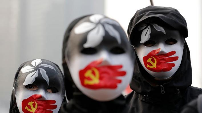 9601598 4658 2623 12 138 - الأويغور يحرقون كتبهم الإسلامية خوفاً من السلطات الصينية