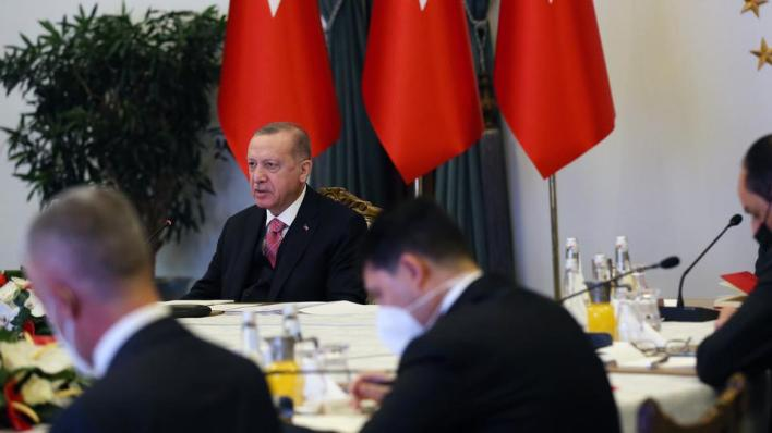 9622791 3010 1695 3 716 - أردوغان يدعو منظمة التعاون الإسلامي لدعم برنامج يعزز صمود القدس اقتصادياً