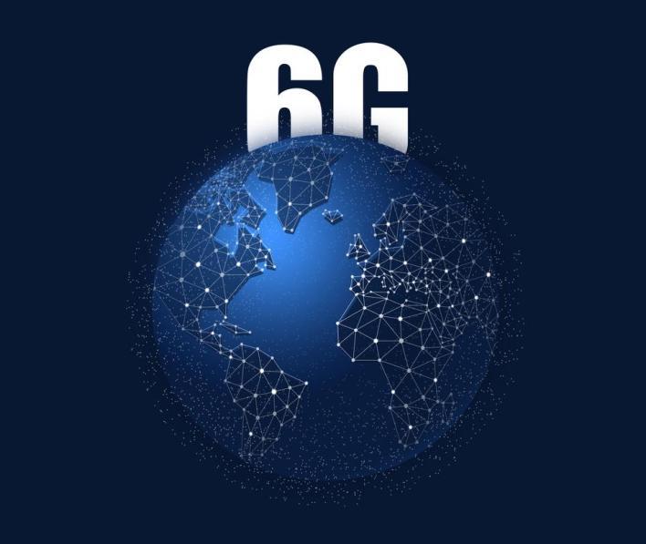 أهم استخدام متوقع لـ6G هو تكامل أدمغة البشر مع أجهزة الكمبيوتر، وتحسين أنظمة التحكم باللمس بشكل كبير