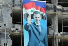 """صورة """"القانون"""" في سوريا """"الأسد"""".. هكذا استولى النظام على أملاك السوريين"""