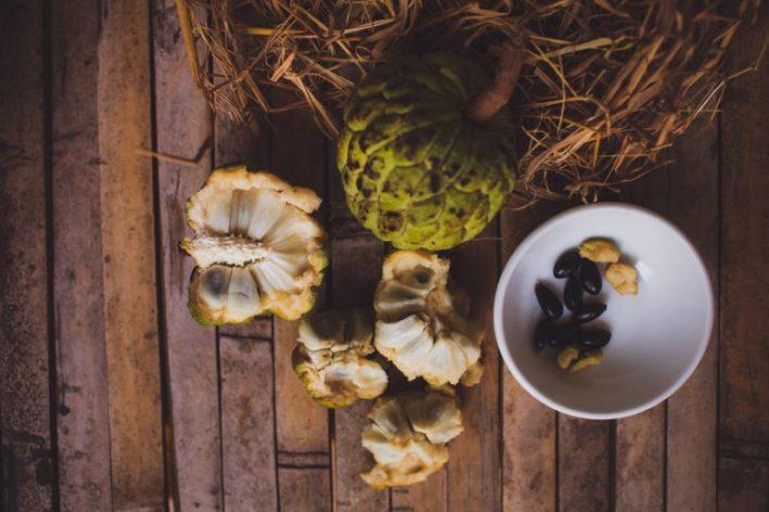 .jpg - 10 من أغرب أنواع الفواكه حول العالم بالصور وأسمائها.. اضغط على الصورة لترى المزيد