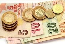 صورة الليرة التركية تستقر مقابل العملات الأجنبية في تركيا اليوم – شاهد نشرة أسعار الصرف
