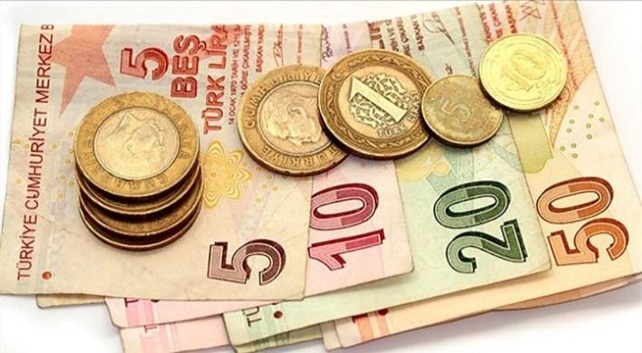 .jpg - الليرة التركية تستقر مقابل العملات الأجنبية في تركيا اليوم - شاهد نشرة أسعار الصرف