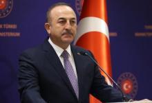 """صورة لا يحق لأحد وضع عضوية تركيا في حلف """"الناتو"""" محل تساؤل"""