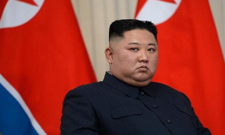 1607094642 - إعـ.ـدام مدنياً خـ.ـرق قواعد فيروس كورونا في كوريا الشمالية