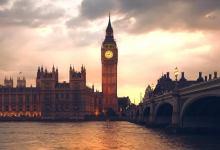 صورة بريطانيا تفرض عقوبات على 11 سياسيا ومسؤولا في روسيا وفنزويلا وغامبيا وباكستان