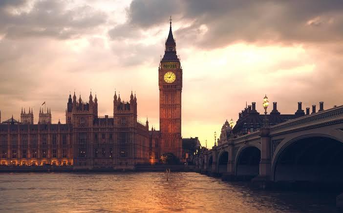 images 18 - بريطانيا تفرض عقوبات على 11 سياسيا ومسؤولا في روسيا وفنزويلا وغامبيا وباكستان