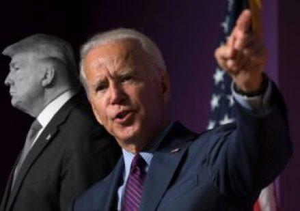1 300x211 - استعدادات تنصيب الرئيس المنتخب جو بايدن.. وإجرائات أمنية مشددة في واشنطن
