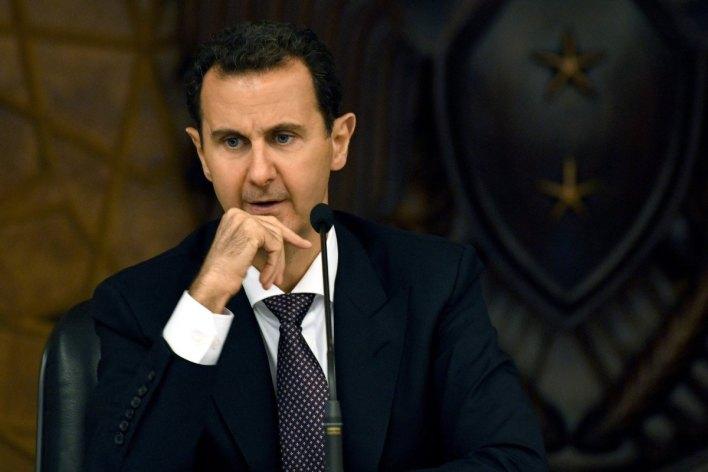 .jpg - بشار الأسد يتواصل مع المعـ.ـارضة ويقدم لهم عروض.. تابع معنا