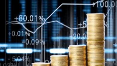 صورة أهم نصائح التخطيط المالي لعام 2021. كيف تخطط لإدارة أموالك بشكل أفضل في زمن الكورونا