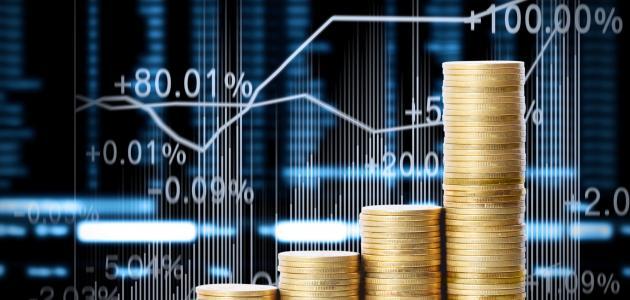 اقتصاد السوق - استقرار أسعار الذهب في تركيا اليوم الأحد