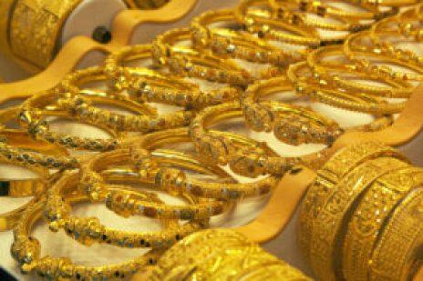 3000 300x200 - ارتفاع أسعار الذهب في تركيا اليوم الأربعاء