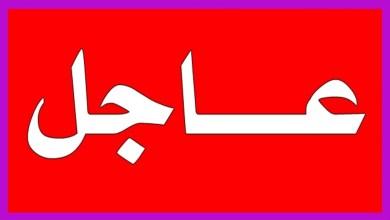 صورة عملية عسـ.ـكرية سريعة في سوريا والموافقه على هذه فقط