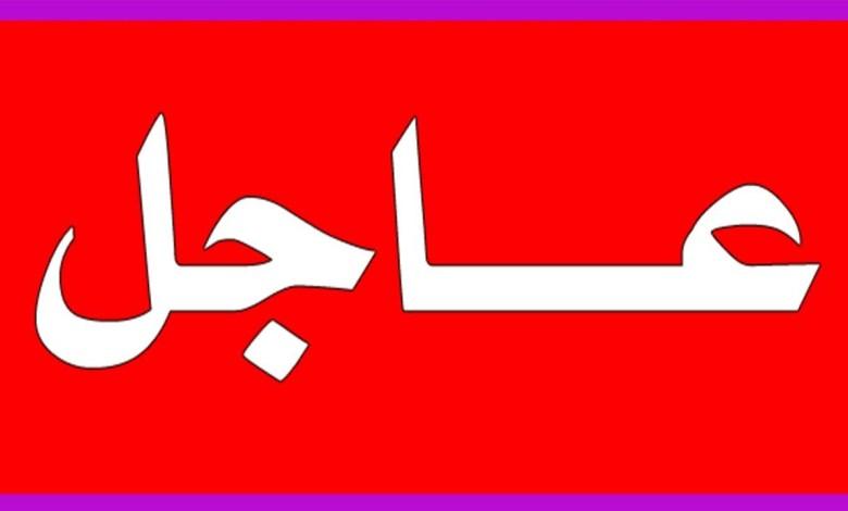 .jpg?resize=780%2C470&ssl=1 - عاجل: محـ.ـاولة اغتـ.ـيال زعيم عربي وأول تصريح رسمي عن حالته