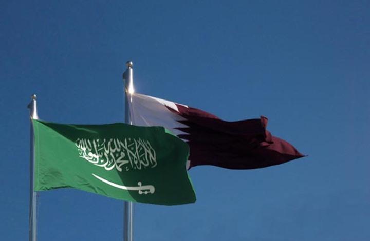 10201526135834901 - ساعة الصفر.. حدث مفاجئ بسفارة السعودية في قطر (فيديو)