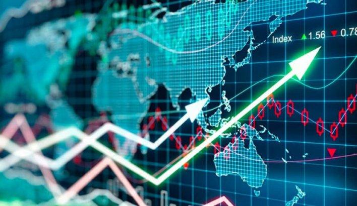 153979450076177200 - بعد عام اقتصادي عسير، إليكم توقعات شكل الاقتصاد في 2021 النمو، الاستثمار، والتضخم