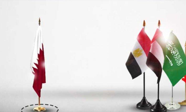 157450236725353900 - المصالحة الخليجية: دول الحصار تتفق على رفع الحصار عن قطر
