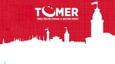 صورة أيام قليلة على نهاية التسجيل.. منحة تعليم اللغة التركية مع راتب شهري من الهلال الأحمر