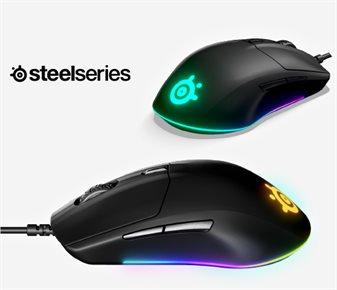 667 kucuk 543X467 gaming mouse - منتجات إلكترونية وكهربائية مميزة ضمن عروض البيم BİM يوم الأربعاء 13.01.202
