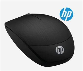 667 kucuk 543X467 kablosuz mouse - منتجات إلكترونية وكهربائية مميزة ضمن عروض البيم BİM يوم الأربعاء 13.01.202