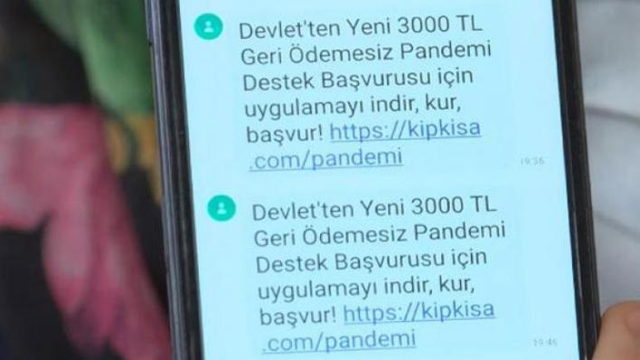 9 9 6yc3axhmy6y03w8dp54vtuf71gpy4ygo6cozq65sb0z - طرق جديدة للاحتـ.ـيال باستخدام الرسائل النصية… يرجـ.ـى الحـ.ـذر منها