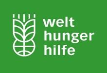 صورة معلومات هامة عن كرت المساعدات الألماني WHH للاجئين السوريين في تركيا وشروط التسجيل