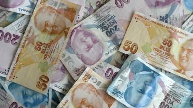 صورة شاهد.. سعر صرف الليرة التركية والليرة السورية اليوم الثلاثاء