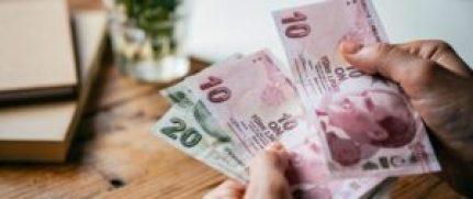 14444 300x126 - تراجع سعر صرف الليرة التركية اليوم الخميس