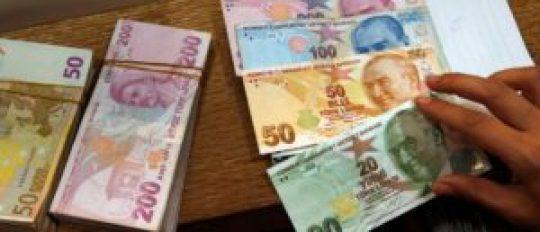 1511212 300x129 - شاهد.. سعر صرف الليرة التركية والليرة السورية مقابل العملات الأخرى
