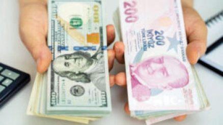 16000ش 300x169 - استقرار سعر صرف الليرة التركية مقابل العملات الأخرى في عطلة يوم الأحد