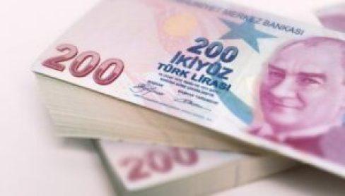 700 300x171 - استقرار سعر صرف الليرة التركية في عطلة الأحد