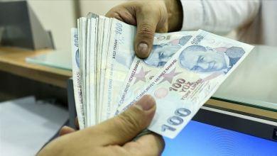 صورة ما هي مساعدة ال1000 ليرة تركية من الPTT..؟ إليك جميع التفاصيل المهمة للحصول عليها