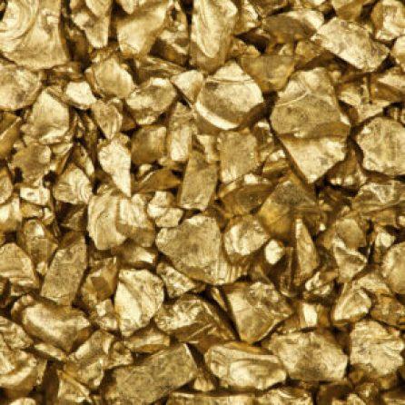 12441 300x300 - هبوط أسعار الذهب في تركيا