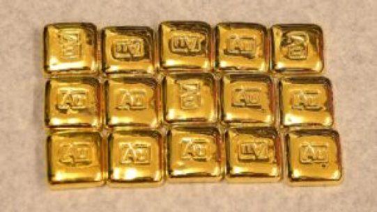 130000000 300x169 - استقرار أسعار الذهب في تركيا في عطلة الأحد