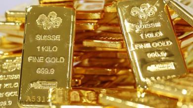 صورة استقرار أسعار الذهب في تركيا في عطلة يوم الأحد