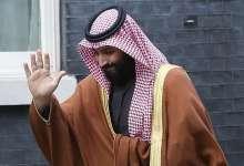 5bed84dad437502d088b45d5 - بن زايد غاضب من نتنياهو.. الإمارات تعلق تحضيرات مؤتمر بمشاركة إسرائيل