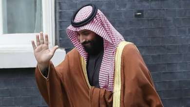صورة الأمير محمد بن سلمان يفاجئ الجميع بقـ.ـرار عسـ.ـكري يغير موازين القـ.ـوى في المنطقة