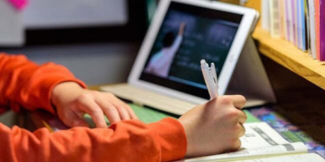 5fb661252af1071f7cbc34c1 - Tablet Bilgisayar başvurusu yap | Tablet bilgisayar yardımı kimlere yapılır, başvuru Bilgileri?