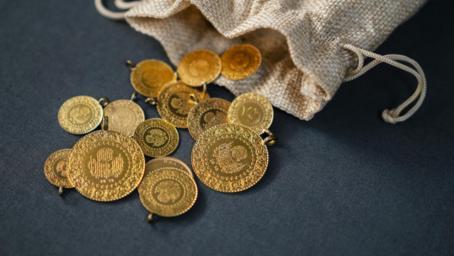 altin 300x169 - استقرار أسعار الذهب في تركيا في عطلة يوم الأحد